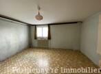 Vente Maison 4 pièces 81m² Parthenay (79200) - Photo 16