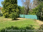 Vente Maison 3 pièces 97m² Secondigny (79130) - Photo 25