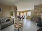 Vente Maison 5 pièces 140m² Sailly-sur-la-Lys (62840) - Photo 4