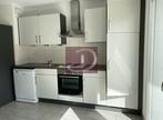 Location Appartement 4 pièces 76m² Thonon-les-Bains (74200) - Photo 4