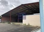 Vente Local commercial 914m² Castelsarrasin (82100) - Photo 10