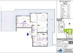 Vente Appartement 4 pièces 109m² Albertville (73200) - Photo 4