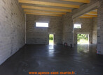 Location Local industriel 115m² Montélimar (26200) - Photo 2