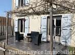 Vente Maison 5 pièces 103m² Parthenay (79200) - Photo 1