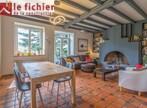 Vente Maison 5 pièces 160m² Montbonnot-Saint-Martin (38330) - Photo 4