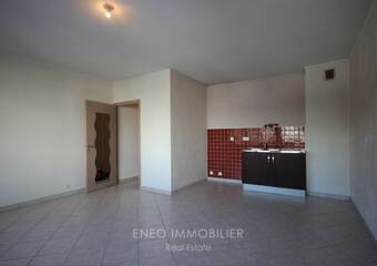 Location Appartement 1 pièce 33m² Landry (73210) - Photo 1