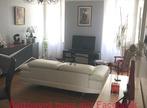 Location Appartement 3 pièces 84m² Saint-Jean-en-Royans (26190) - Photo 3