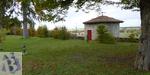 Sale House 12 rooms 700m² Villebois-Lavalette (16320) - Photo 7