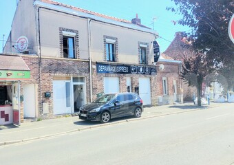 Vente Appartement 6 pièces 155m² Annœullin (59112) - Photo 1