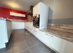 Vente Maison 4 pièces 90m² Lestrem (62136) - Photo 2