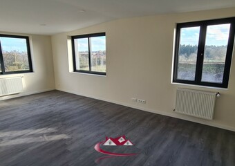 Renting Office 1 room 27m² Houdan (78550) - Photo 1