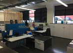 Renting Office Montréal (H2Y 1C6) - Photo 3