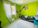 Vente Maison 7 pièces 122m² Alixan (26300) - Photo 8