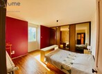 Vente Maison 6 pièces 148m² Alixan (26300) - Photo 7