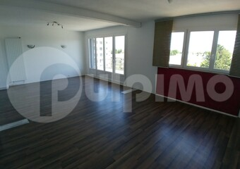 Location Appartement 2 pièces 66m² Arras (62000) - Photo 1
