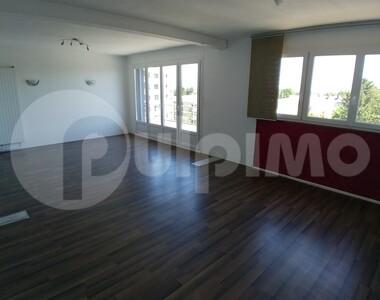 Location Appartement 2 pièces 66m² Arras (62000) - photo