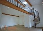 Vente Maison 5 pièces 110m² Montbrison (42600) - Photo 13
