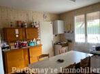 Vente Maison 4 pièces 90m² Ménigoute (79340) - Photo 4