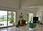 Vente Maison 7 pièces 154m² SAINT PERAY - Photo 7