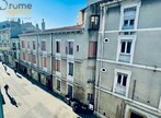 Location Appartement 1 pièce 42m² Valence (26000) - Photo 5