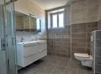 Sale Apartment 4 rooms 103m² La Roche-sur-Foron (74800) - Photo 3