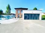 Vente Maison 6 pièces 150m² Provin (59185) - Photo 1