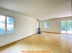 Vente Maison 4 pièces 113m² Allan (26780) - Photo 4