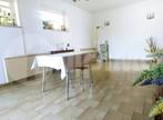 Vente Maison 5 pièces 130m² Liévin (62800) - Photo 1