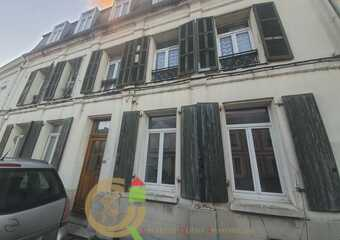 Sale Building 184m² Écuires (62170) - Photo 1