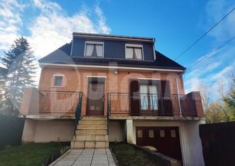 Vente Maison 5 pièces 93m² Pernes (62550) - Photo 1