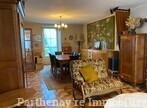 Vente Maison 5 pièces 127m² Parthenay (79200) - Photo 2