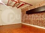 Vente Appartement 6 pièces 144m² ARRAS - Photo 7