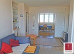 Sale Apartment 4 rooms 79m² Grenoble (38100) - Photo 3