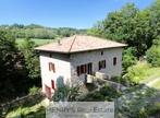 Sale House 4 rooms 180m² Vernoux-en-Vivarais (07240) - Photo 1