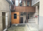 Vente Appartement 5 pièces 59m² Saint-Pierre-d'Albigny (73250) - Photo 12