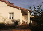 Vente Maison 5 pièces 97m² Montélimar (26200) - Photo 8