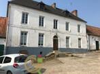 Sale House 6 rooms 175m² A 15 minutes de Montreuil - Photo 1