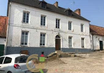 Vente Maison 6 pièces 175m² A 15 minutes de Montreuil - Photo 1