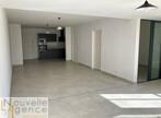 Vente Appartement 2 pièces 66m² Secteur Monthyon - Photo 3