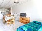 Vente Appartement 3 pièces 50m² CHAMROUSSE - Photo 3