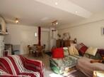 Vente Appartement 2 pièces 37m² Bourg-Saint-Maurice (73700) - Photo 2
