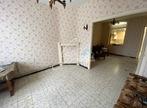 Vente Maison 3 pièces 80m² Sailly-sur-la-Lys (62840) - Photo 2