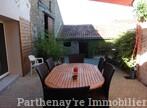 Vente Maison 4 pièces 174m² Châtillon-sur-Thouet (79200) - Photo 1