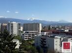 Vente Appartement 3 pièces 90m² Grenoble (38000) - Photo 13