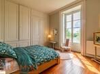 Vente Appartement 3 pièces 74m² Jassans-Riottier (01480) - Photo 4
