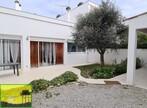Vente Maison 4 pièces 85m² Royan (17200) - Photo 1