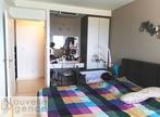 Vente Appartement 3 pièces 86m² Barachois - Photo 6