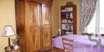 Viager Appartement 3 pièces 74m² Grenoble (38000) - Photo 4