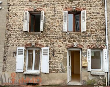 Vente Maison 4 pièces 85m² Bas-en-Basset (43210) - photo