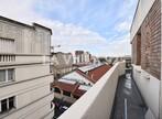 Location Appartement 2 pièces 35m² Asnières-sur-Seine (92600) - Photo 8